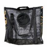 Big beach bag – 40 liters – for big clean ups